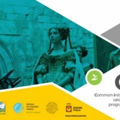 Region of Western Greece: Three-week screenwriting workshop lasting by the CIAK Project
